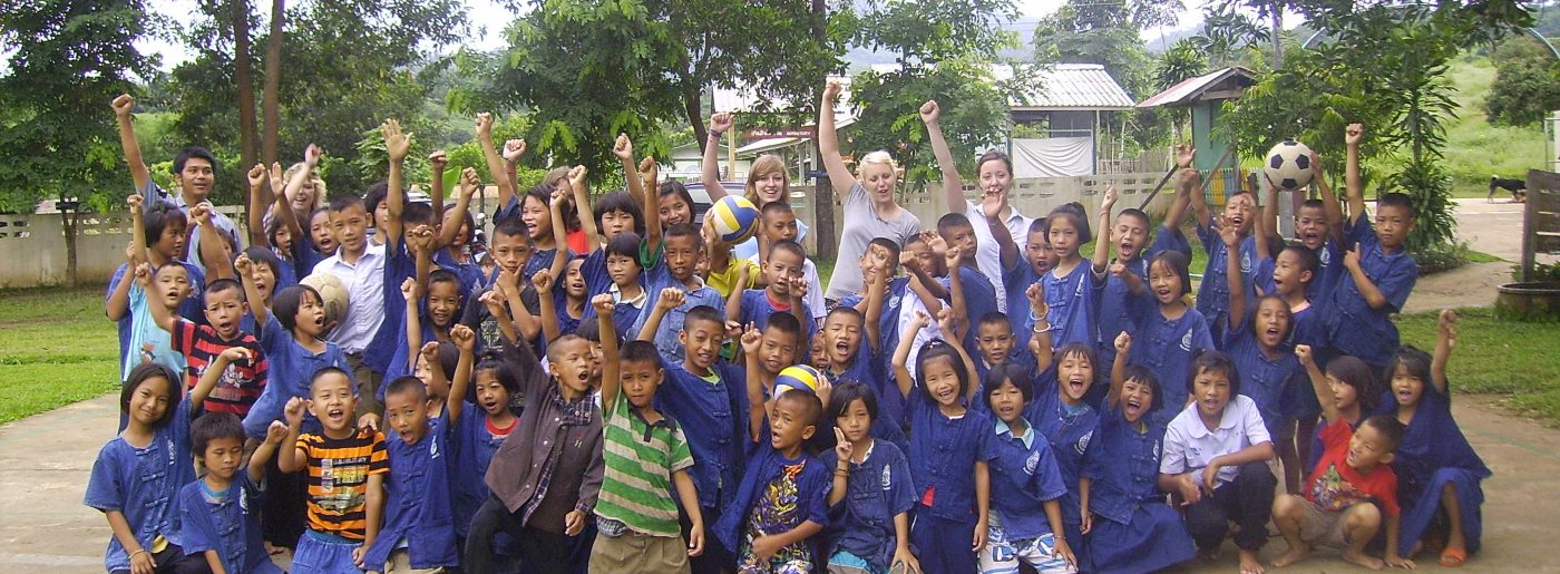 A TEFL Express course can help you get more out of your year out