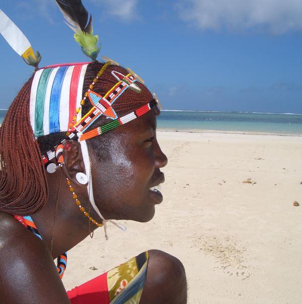 Tanzania Gap Year