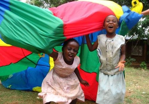 Gap Year destinations - Malawi