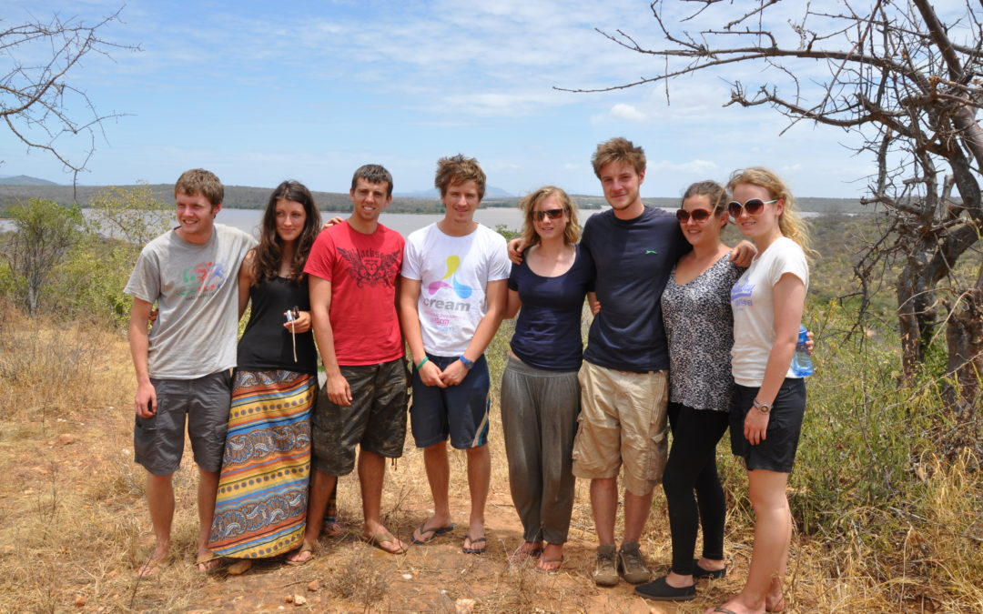 Exam results and the unplanned gap year
