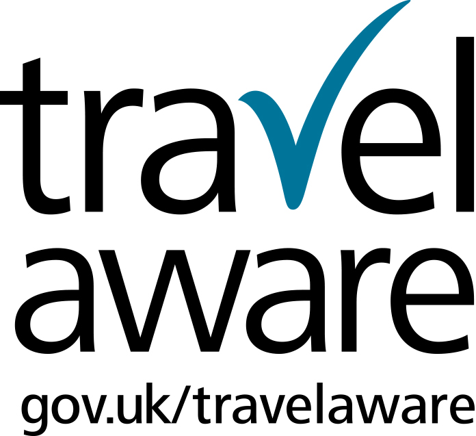 travelaware-fullcolour-blue-screen