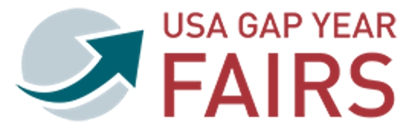 2016 USA Gap Year Fairs - dates and locations