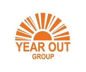 Year Out Group logo